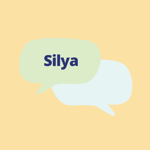 Témoignage de Silya – Ma première journée au secondaire