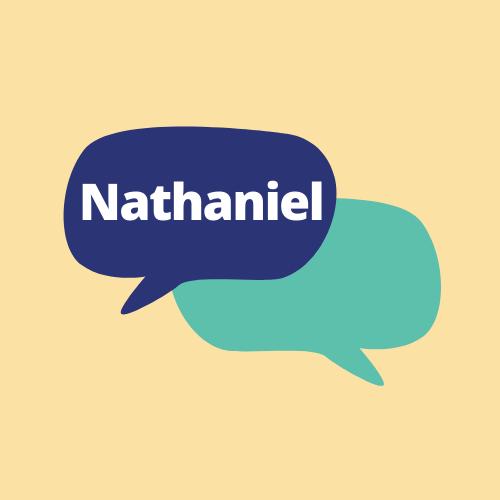 Témoignage de Nathaniel – Mon entrée au secondaire